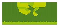 Jardinoa partenaire de Refores'action