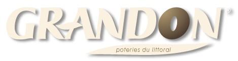 Banc droit blanc 140cm - Jardinoa.fr